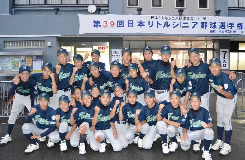 吉田凌の画像 p1_28