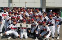 070428_muro_syugo1.JPG