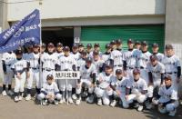 070428_asahikawa.JPG