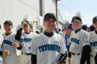 070428_toyo_mune.JPG