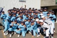 070428_sinkoto1.JPG