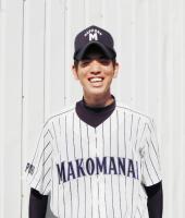 070428_mako_sasaki2.JPG