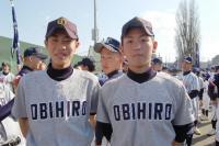 070428_obi_sensyu.JPG
