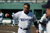 070428_makomanai02.JPG