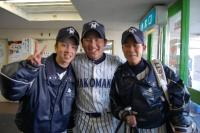 070428_makomanai04.JPG