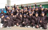 070428_hakokita1.JPG