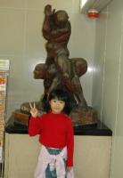 071027_hasima1.JPG