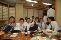 071028_kantoku1.JPG