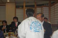 071028_sugi.JPG