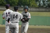 071030_matumoto.JPG