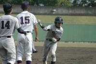 071030_matumoto1.JPG