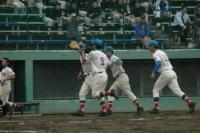 071030_nagata.JPG