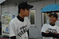 071123_higa_ozeki.JPG