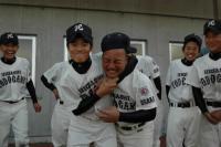 071123_higa_sakakawa.JPG