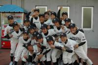 071123_higa_syugo.JPG