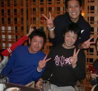 101029_ken.JPG