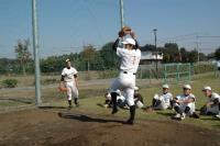 101106_kikuti3.JPG