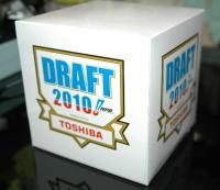 101124_draft.JPG