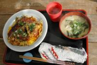 101226_okonomiyaki.JPG